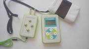 Физиотерапевтический аппарат «Паркес-L-Медікус»